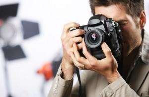 voorbeeld-fotograaf